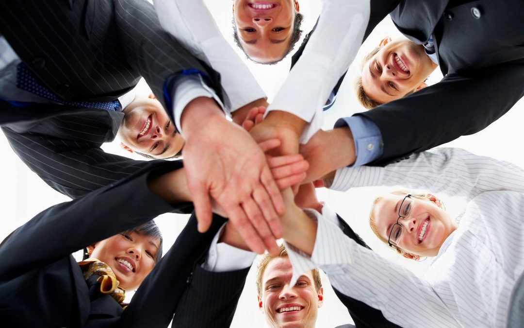 13 Characteristics of a High-Performing Team (And How Leaders Can Foster Them)