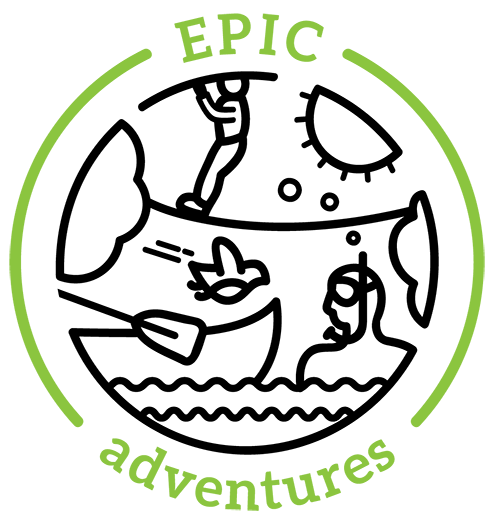 EPIC Adventures Therapy LLC