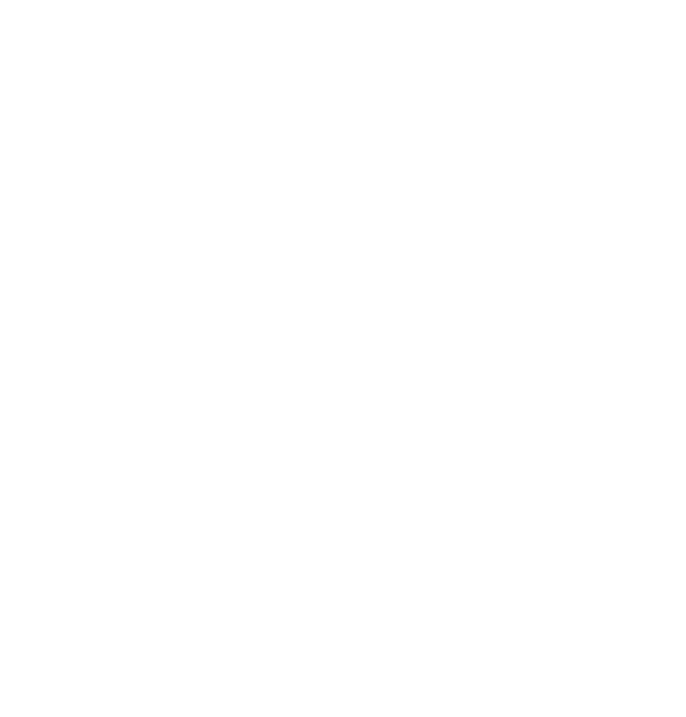 Epic Adventures Therapy Logo
