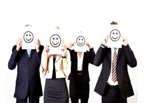 Seven Ways to Boost Employee Morale